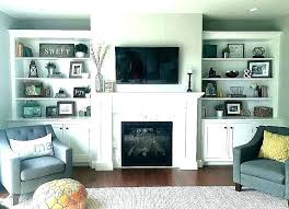 Wall furniture for living room Chocolate Brown Modern Living Room Tv Living Room Wall Unit Designs Wall Unit Built In Wall Units Units Modern Living Room Target Modern Living Room Tv Wall Design Ideas For Your Living Room With