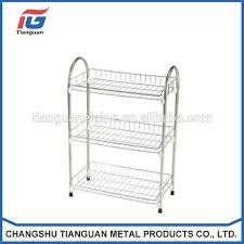 Plastic Coated Wire Racks Closet Wire Shelving Closet Wire Shelving Suppliers and 71