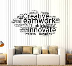 office wall stickers. Wall Decals Online Outstanding Office Sticker World Stickers T