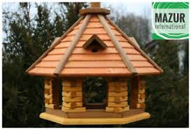 image is loading wooden bird table bird feeder feeding station bird