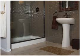 cost to renovate bathroom. excellent modest how much does it cost to renovate a bathroom o