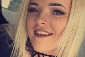 Friends pay tribute to Casey Hood, 18, who died in a crash near the A2 in  Canterbury - Kent Live
