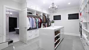 walk closet. 40 Closet Walk In Design Ideas 2017 - Big Dressing Creative Part.1