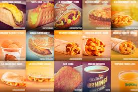 taco bell breakfast menu jpg