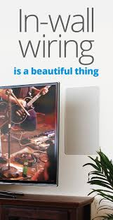 in wall wiring guide for home a v electrical wiring in wall wiring guide installing speaker audio video and ethernet cable