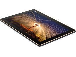 <b>Asus ZenPad 10</b> (Z301ML) Tablet Review - NotebookCheck.net ...