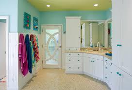 bathroom designs for kids. Kid Bathroom Ideas Designs For Kids