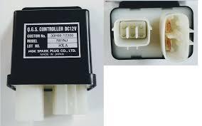 Mahindra Tractor Glow Plug Wiring Diagram Mahindra 2810 Parts Diagram