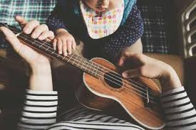 These features make the stuffed animal great for cuddling, but also for learning as baby gets older. 50 Music Inspired Baby Names By Genre Familyeducation