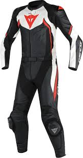 dainese avro d2 two piece leather suit clothing suits 2 motorcycle black white red dainese underwear norsorex padded shorts authentic usa