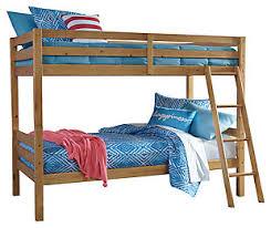 kids bunk bed. Bunk Beds Designs For Little Kids Bed -