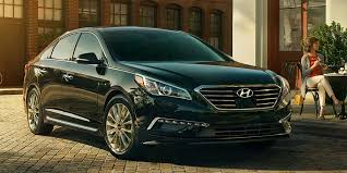 2018 hyundai sonata redesign. fine 2018 2018 hyundai sonata will be facelifted  httpcarsintrendcom2018 in hyundai sonata redesign