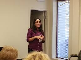 News - Mid-Gulf Coast Chapter of Medical Assistants