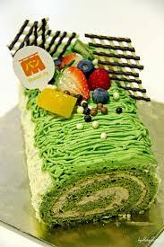 Bake And Dine With Breadlife F O O L O S O P H Y Jakarta Food Blog