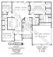 magnolia homes floor plans. Magnolia Homes Floor Plans G83 On Stunning Home Design Ideas With