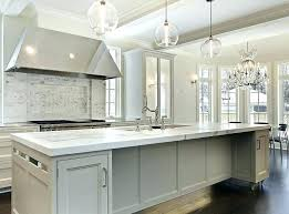 gray and white marble countertops marble white kitchen cabinets with gray marble countertops grey kitchen cabinets with white marble countertops