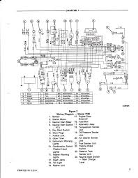 wiring diagram for ford 5000 tractor the wiring diagram 1310 tractor wiring diagrams 1310 printable wiring wiring diagram
