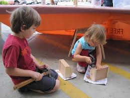 wooden projects at home depot