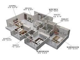 sofa mesmerizing home construction map 22 akshar green world airoli mumbai location floor top rated