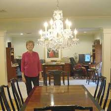 dining room light height from table. charming height for dining room chandelier 89 in table sets with light from