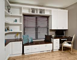murphy bed home office. Perfect Home Home Office  Murphy Bed In Bed Office E