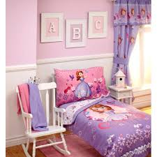 full size of pottery barn discontinued bedding for girl bedroom seventeen toddler boy sets