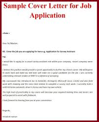 resume format for a cover letter for a job application resume cover letters that work