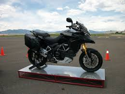 Motorcycle Display Stand Pin by OM on Motorcycles Pinterest 10