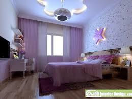 modern bedroom designs for teenage girls. Fine For Modern Bedroom Design For Teenage Girl For Modern Bedroom Designs Teenage Girls