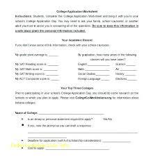 Club Membership Form Template Social Club Membership Application Form Template Sports Updrill Co