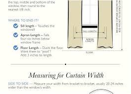 size of a standard shower curtain standard shower curtain lengths shower curtain rod sizes a best