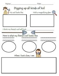 Photosynthesis Worksheets   Free Printables   Education besides  further FREE Science Weather Worksheets for Kids as well  as well Photosynthesis Worksheets   Free Printables   Education further The Long A Sound Worksheets 1 3 additionally Education World Work Sheet Library  Pyramid Math   Education World further The 25  best Printable preschool worksheets ideas on Pinterest besides fun math worksheets to print fun math worksheets for middle school in addition 3rd Grade Science Worksheets   Free Printables   Education likewise Free German Worksheets for Kids   Homeschool Den. on tls worksheets for grade 1 science