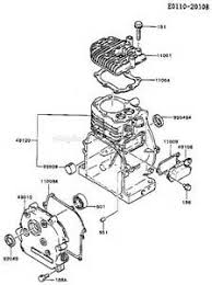 1994 kawasaki ke100 wiring diagram images wiring diagram 2001 kawasaki parts ereplacementparts