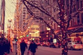 christmas lights photography tumblr. Contemporary Tumblr Tree Wrapped Christmas Lights Intended Christmas Lights Photography Tumblr LoveThisPic
