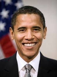 File:Poster-sized portrait of Barack Obama.jpg - Poster-sized_portrait_of_Barack_Obama