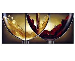 cheers on cheap wall art canvas sets with cheap canvas wall art modern wall art abstract canvas art sets