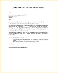 Template Sample Legal Secretary Resume Tgam Cover Letter Template
