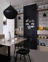 Superior Kitchen Design Ideas Wallpaper Inspirations Kitchen Design Ideas Kitchen  Design Ideas: