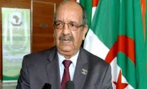 Image result for عبد القادر مساهل