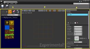 paper 2d tile sets tile maps unreal engine 3d Tile Map Editor 3d Tile Map Editor #47 unity 3d tile map editor