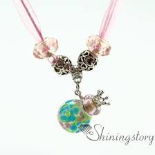 whole keepsake urn necklaces urn necklace for ashes ash jewelry dog ashes necklace keepsake jewellery gl urn necklace pendants for necklaces circle