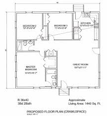 Bedroom Design Plans Awesome AmeriPanel Homes Of South CarolinaRanch Floor Plans