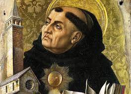 thomas aquinas and the role of reason an epistemology of faith thomas aquinas and the role of reason an epistemology of faith helwys society forum