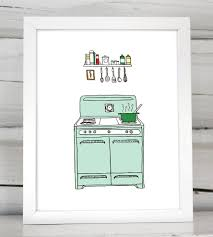 image vintage kitchen craft ideas. Full Size Of Kitchen:kitchen Craft Ideas For Gifts Cart On Pinterest Diy Wall Art Image Vintage Kitchen H
