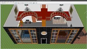 the 8 best home design programs