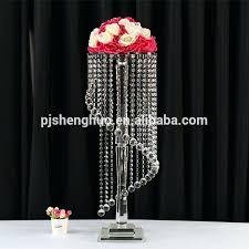 standing chandelier centerpieces centerpiece stands centerpiece stands supplieranufacturers at home improvement loans usaa