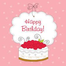 free printable photo birthday cards free printable birthday cards cards for birthdays mes specialist