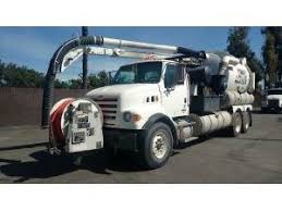 sterling equipment for 265 listings page 1 of 11 2007 sterling lt7501 crestwood il 121019859 equipmenttrader