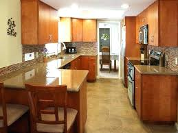 galley kitchen remodel images of small galley kitchens galley kitchen layout galley kitchen remodeling ideas most