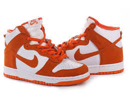 nike shoes high tops for boys. discount kids nike dunk high top tops sb be true to your school shoes for boys